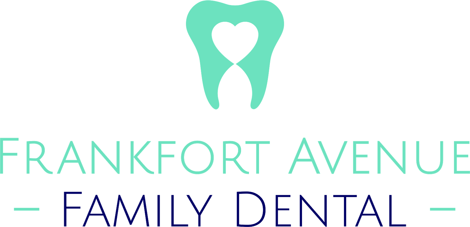 Frankfort Avenue Family Dental